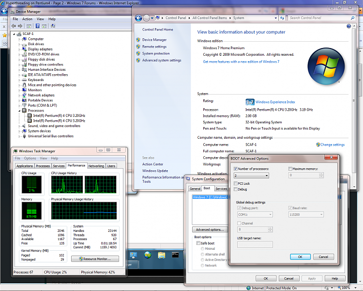 Hyperthreading on Pentium4-slowpoke.png