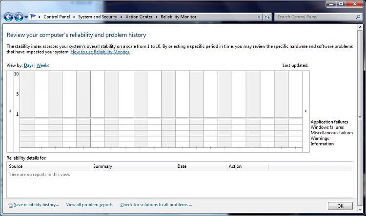 Reliability Monitor not working-reliabilityscreenshot.jpg
