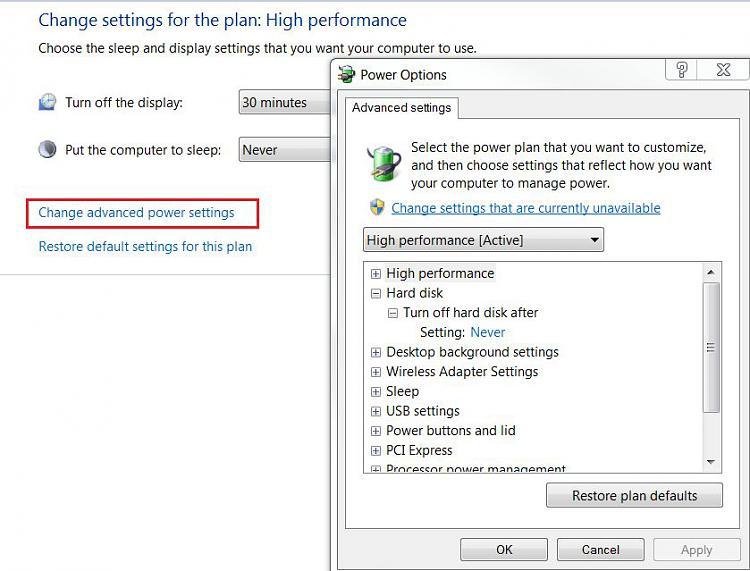 Windows goes to sleep and won't wake up-power.jpg
