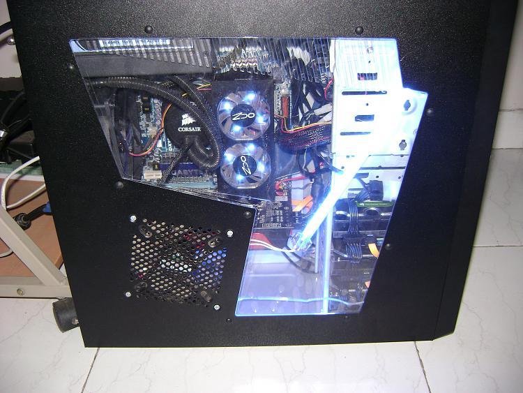 Requesting Advise regarding OverAll PC performance & 3D-dsc00028.jpg