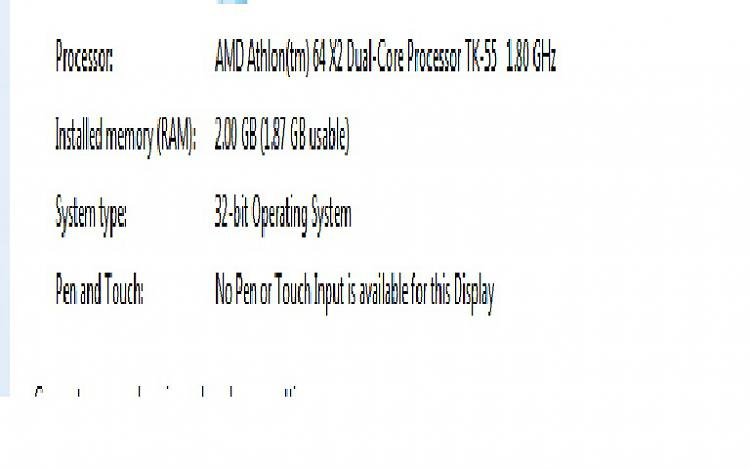 win7 pro doesnt use all ram. already tried msconfig-mem.jpg