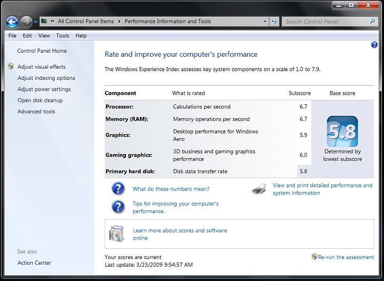 -w7u-x64-build-7057-performance.jpg