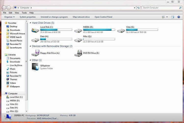 phantom 'Local Disk Q' suddenly appeared-drive-q.jpg