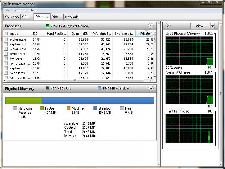 Windows 7 suddenly slow...-capture.jpg