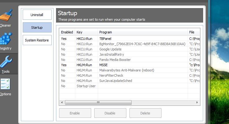 Win 7 Slow Startup - 4 mins-capture.png