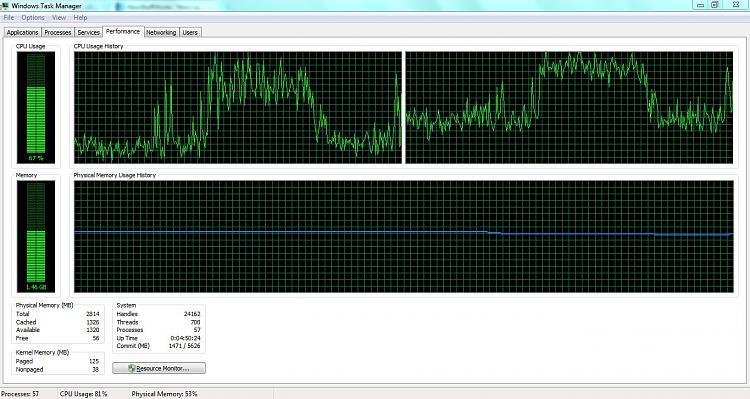 Very Slow Performance!-capture.jpg