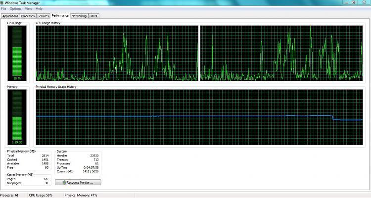 Very Slow Performance!-capture1.jpg