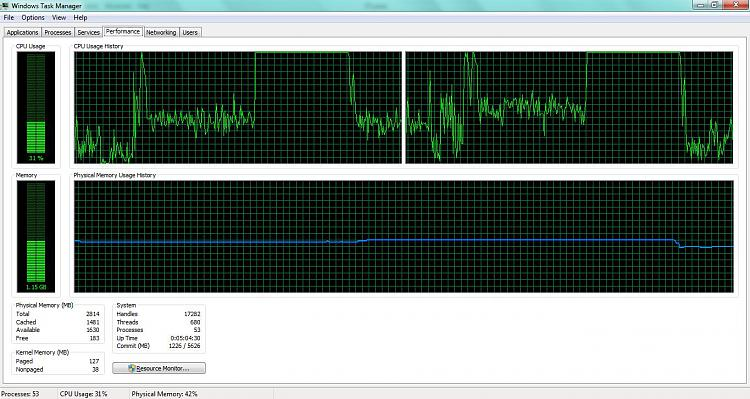 Very Slow Performance!-capture2.jpg