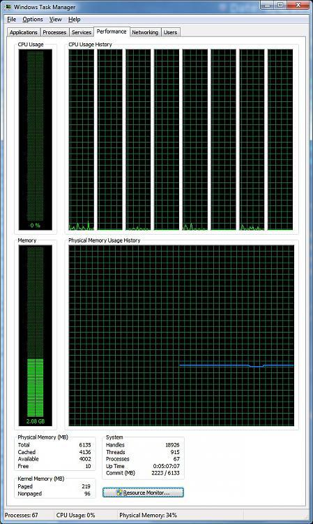 Very Slow Performance!-untitled.jpg