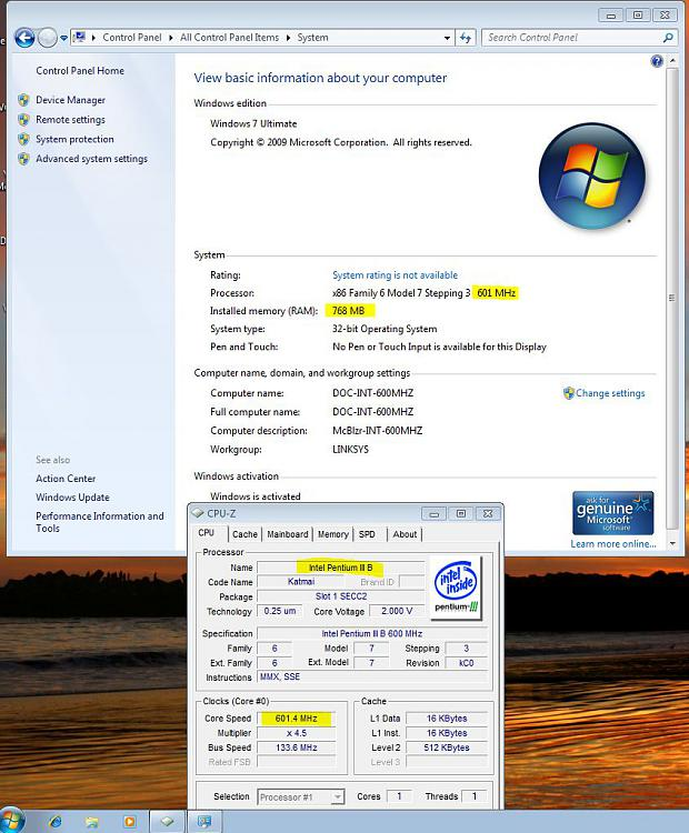 "Oldest ""Dinosaur"" Running Win7-pent_600_mhz.jpg"