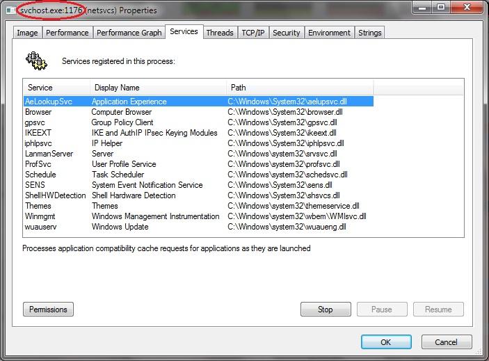 svchost.exe 50+ CPU Usage Help-svchostservices.jpg