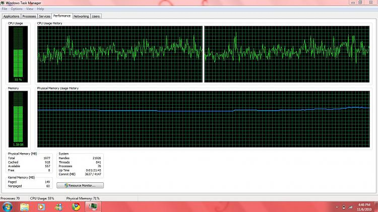 High RAM usage-performance.jpg