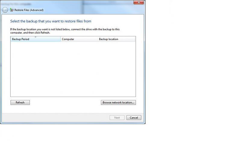 Restoring backed-up files-screen-3-select-restore-files.jpg