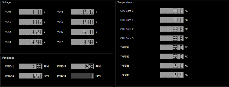 Post your computer's Temperatures-cputemp.png