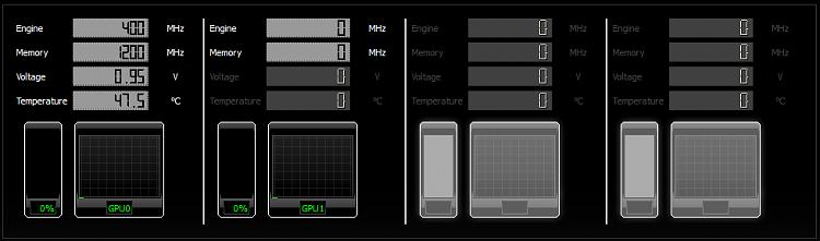 Post your computer's Temperatures-gputemp.png