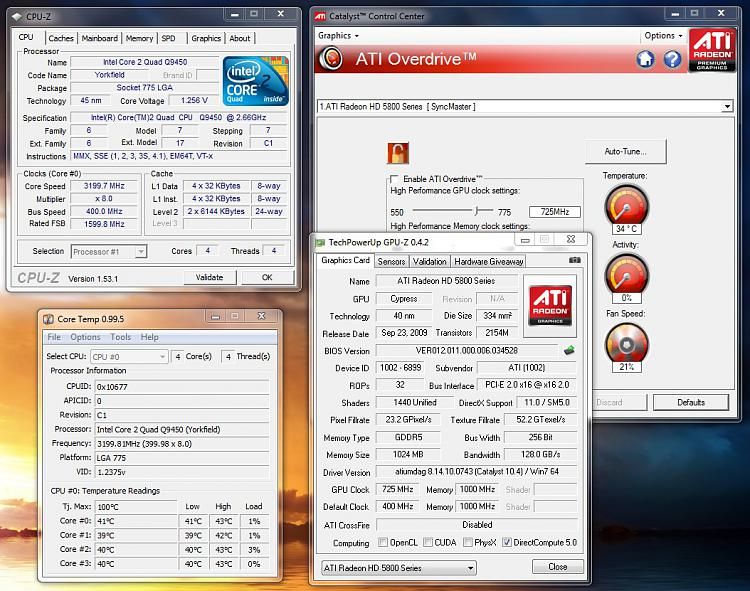Post your computer's Temperatures-temps_jonm33.jpg