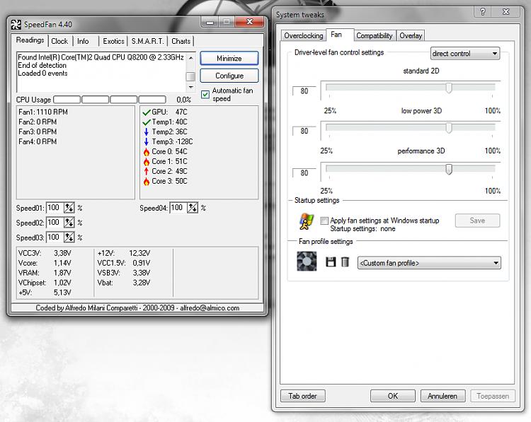CPU / GPU temp questions-idiotproof.png