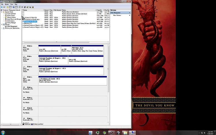 New thread...same partition problem-disc-management.png