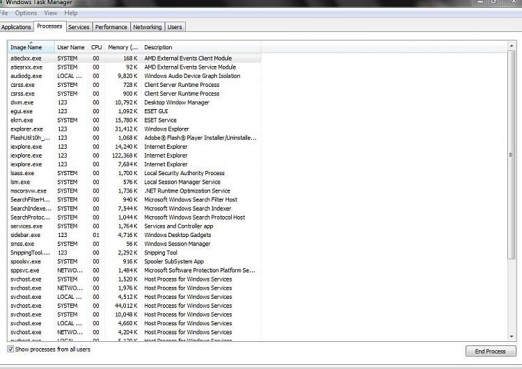 system boots only after 10 mins even after formatting-capture.jpg