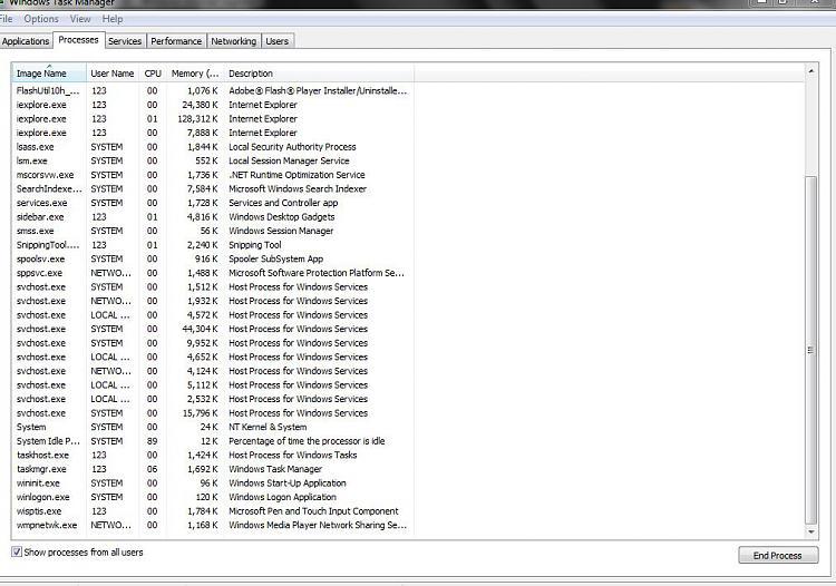 system boots only after 10 mins even after formatting-captureasd.jpg