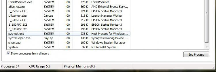 normal resource usage?-7_3.jpg