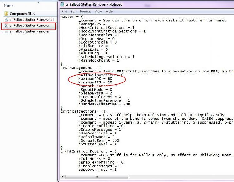 Pagefile help-foseplugin.jpg