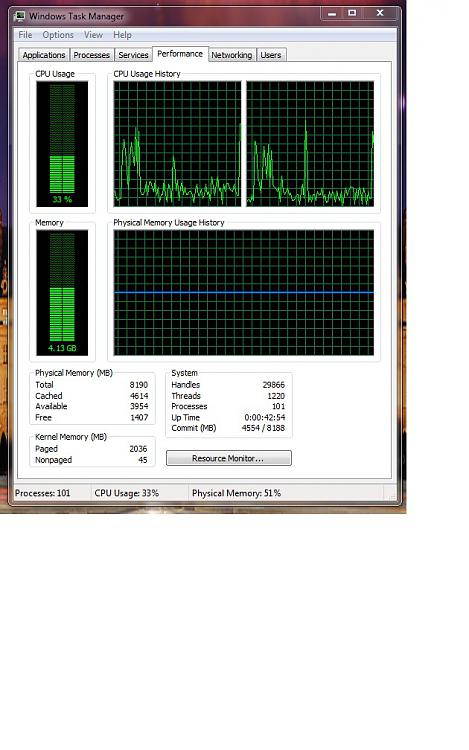 Unusually High Ram Usage in Windows 7-task-manager.jpg