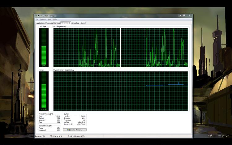 Windows 7 Ram usage overload-2010-08-25_020138.png