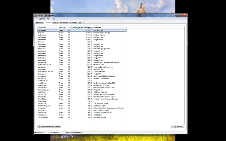 Windows 7 Ram usage overload-2010-08-25_020208.png