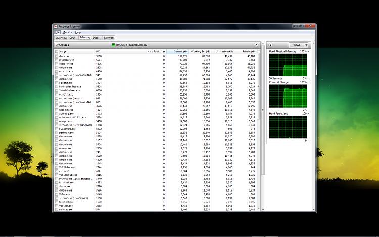 Windows 7 Ram usage overload-2010-08-25_020314.png