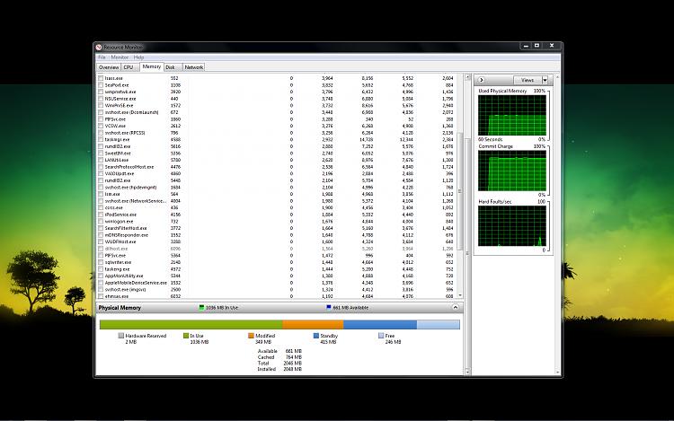 Windows 7 Ram usage overload-2010-08-25_020327.png