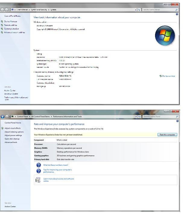 -windows-experiance-rating-problem-w7x64.jpg