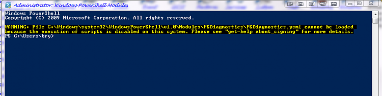 windows powershell modules-admin.png
