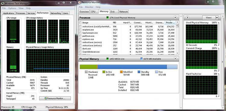 Using heaps of ram-resourse2.jpg