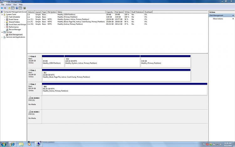 win 7 backing up xp drive?-capture.jpg