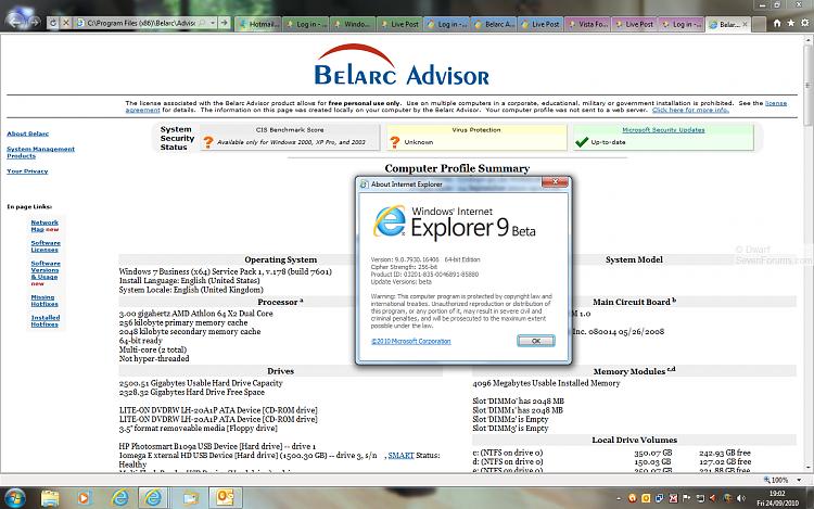 Belarc Advisor-capture.png