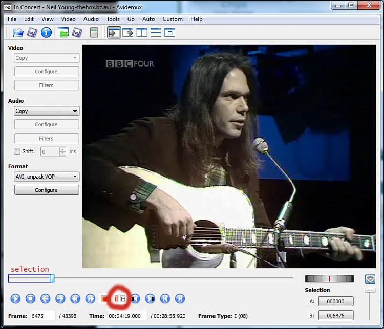 Basic Video Editing Programs-neil.jpg