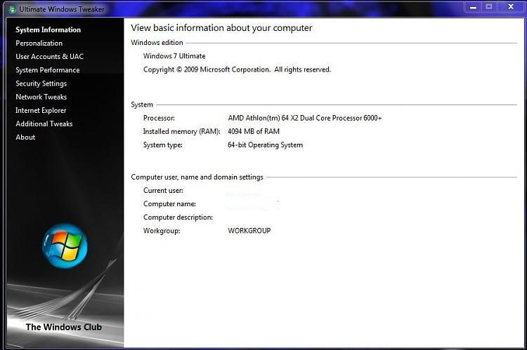 Ultimate Windows Tweaker tool now available-ultimate-windows-tweaker.jpg