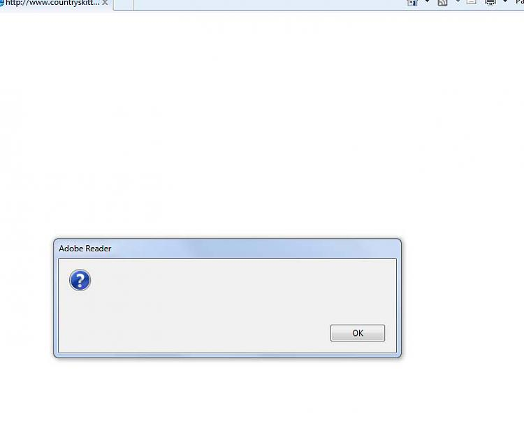 Acrobat Reader Problem-ar-error.jpg
