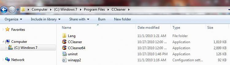 Latest CCleaner Version Released-pfx64.jpg