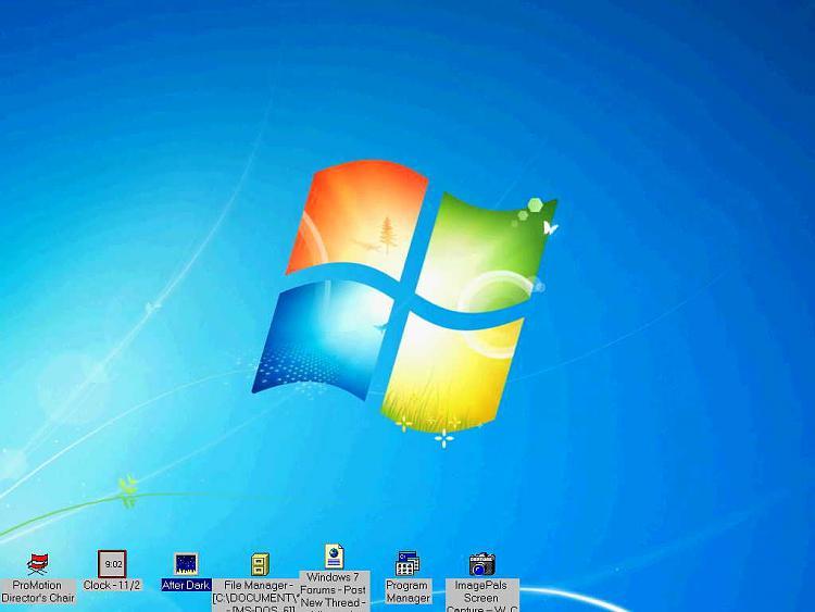 Windows 3.1-win72.jpg