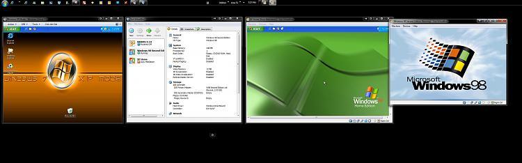 Windows 3.1-multi-multi-tasking-oss-sure.jpg