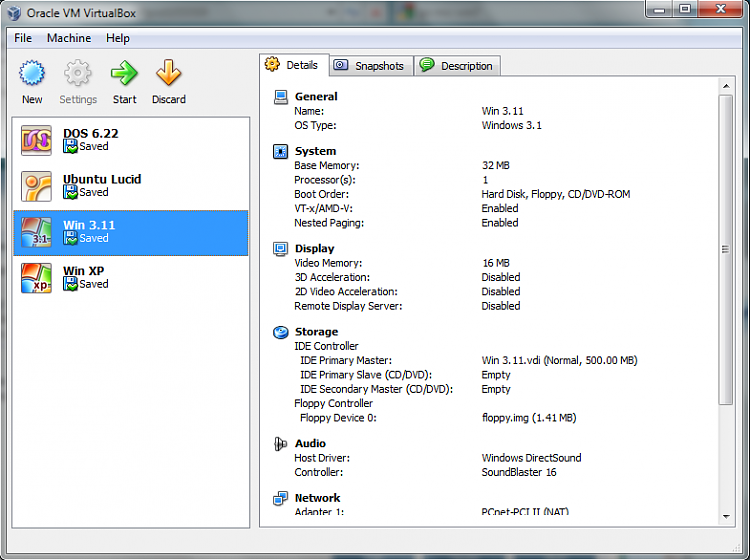 Windows 3.1-capture.png