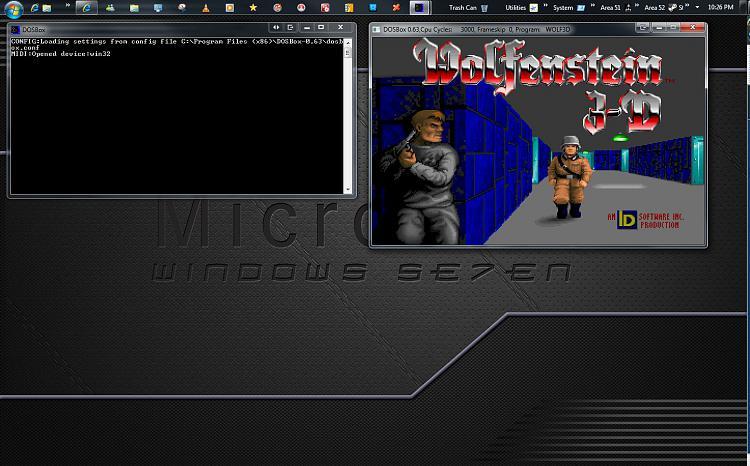Windows 3.1-wolf3d-64bit-w7.jpg
