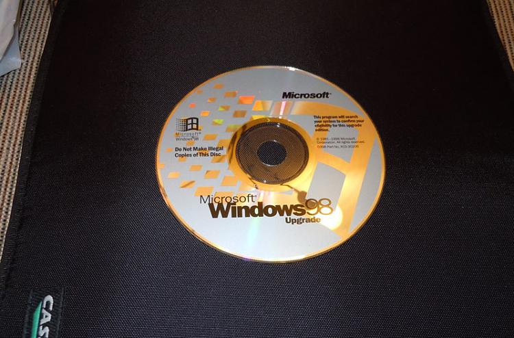 Building a Windows 98 machine-win98-disk.jpg