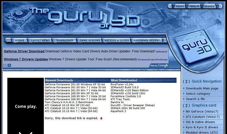Building a Windows 98 machine-guru3d.jpg