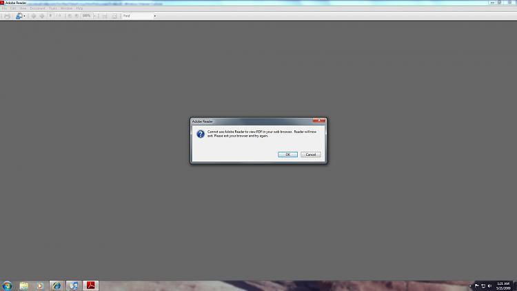 Acrobat Reader Problem-acrobat-error.jpg