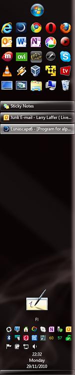 Program for alphabetizing my quick launch icons?-taskbar_1.png