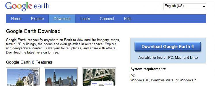 Google Earth 6 (final) debuts, brings better Street View, 3D trees-capture.jpg