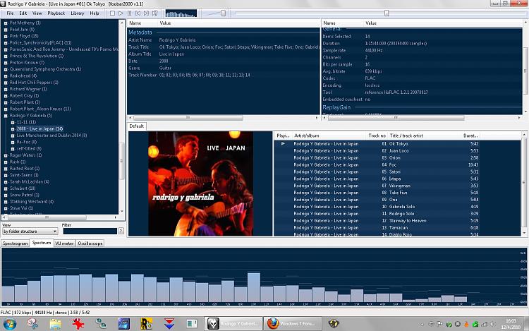 Good alternative media player software. .-clipboard01.png